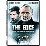 The Edge (Widescreen Edition)