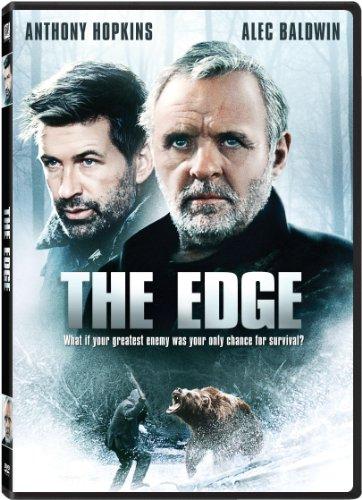 the-edge-widescreen-edition