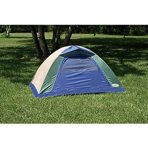 Child's Tent