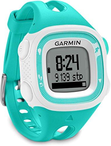 garmin-forerunner-15-gps-laufuhr-fitness-tracker-lange-batterielaufzeit-inkl-herzfrequenz-brustgurt