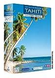 echange, troc Polynésie : Tahiti et les îles françaises du Pacifique - Coffret 3 Films