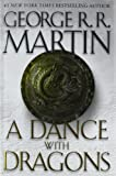 Image of A Dance with Dragons (A Song of Ice and Fire, Book 5)