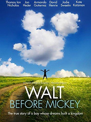 walt-before-mickey