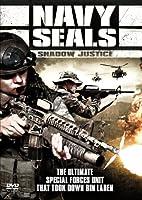 Navy Seals Shadow Justice [DVD]