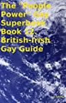 "The ""People Power"" Gay Superbook Book..."