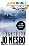 Phantom (The New Harry Hole Thriller) (Import)
