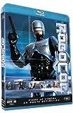 Image de RoboCop [Blu-ray]