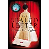 The Sealed Letterby Emma Donoghue