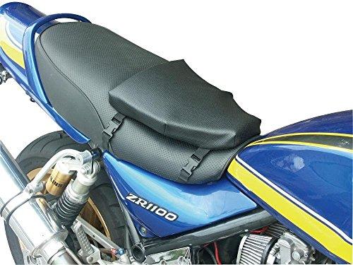 STARKS ツーリングクッション バイク用脱着式座布団 国産品 ST-TC01 ST-TC01 -