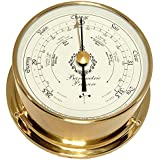 Downeaster Standard Barometer