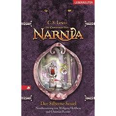 narnia 06