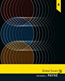Global Issues (3rd Edition) (Mysearchlab Series for Political Science) (0205779085) by Payne, Richard J.