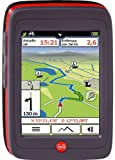 Falk Ibex 30 Cross Deutschland Navigationssystem Touchscreen