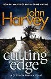 Cutting Edge: (Resnick 3)