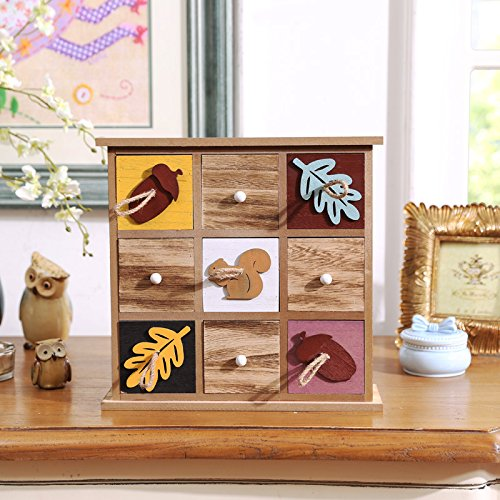 kxzzy-home-dekoration-ornamente-kreative-schone-multifunktion-9-grid-palace-zugeben-patrone-9-9-pala
