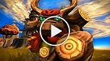 Skylanders: Spyro's Adventure (Skylander Giants)