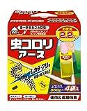 虫コロリアース 粉剤 2.2kg