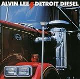 detroit diesel LP
