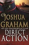 DIRECT ACTION (English Edition)