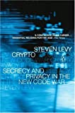 Crypto (0141884851) by Levy, Steven