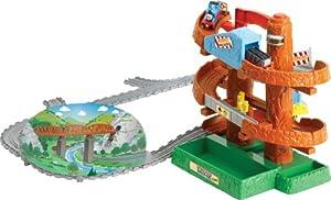 Learning Curve Take Along Thomas & Friends - Morgan's Mine Set