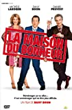 Dream House ( La Maison du bonheur ) [ English subtitles ] [DVD]