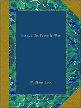 psc essay questions 2012