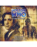 Time Works (Doctor Who)