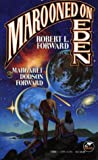 Marooned on Eden (0671721801) by Robert L. Forward