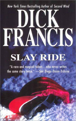 Image for Slay Ride