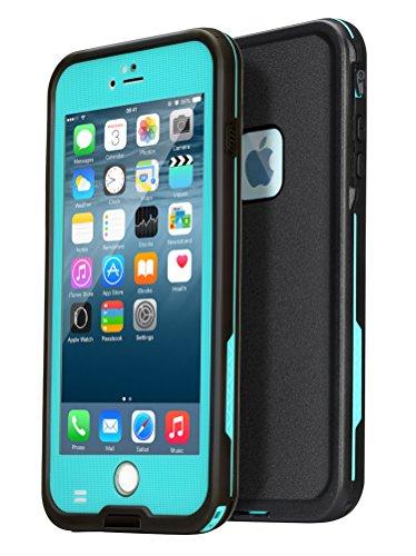 AMBM Best iPhone 6 Case iPhone 6 Photo