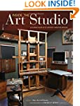 Inside The Art Studio: A Guided Tour...
