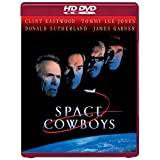 Space Cowboys [HD DVD]von &#34;Donald Sutherland&#34;