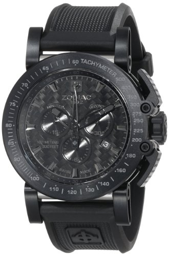 zodiac-zmx-mens-zo8516-racer-analog-displayswiss-quartz-black-watch