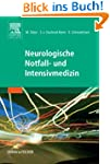 Neurologische Notfall- und Intensivme...