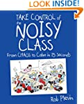Take Control of the Noisy Class: From...