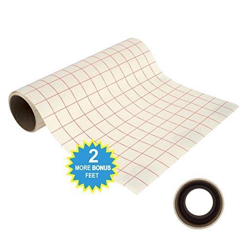 rotolo-di-carta-adesiva-trasferibile-305cm-x-24m-con-reticolo-angel-crafts-allineamento-perfetto-per