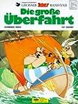 Die Grosse Uberfahrt: Asterix