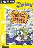 Puzzle Bobble (PC CD)