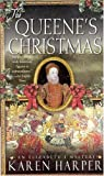 The Queene's Christmas: An Elizabeth I Mystery (Elizabeth I Mysteries)