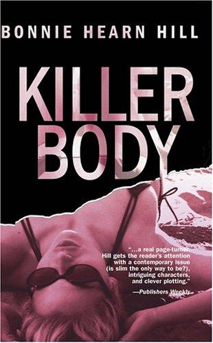 Image for Killer Body