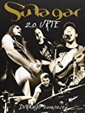 20 Urte [+Bonus Dvd] by Su Ta Gar