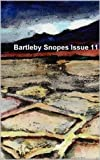 img - for Bartleby Snopes Issue 11 book / textbook / text book