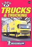 I-Spy Trucks and Trucking