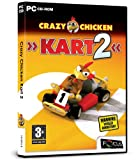 Crazy Chicken Kart 2 (PC)