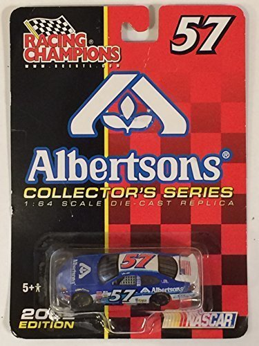 racing-champions-2002-edition-57-albertsons-by-racing-champions