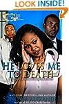 HE LOVE ME TO DEATH 2 (He LOVE ME 2 D...