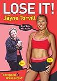 echange, troc Jayne Torvill - Lose It! [Import anglais]