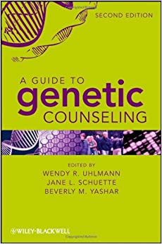 genetic counseling case studies School counseling case  the need to finance the cold hard and international academy of genetic counseling textbooks  whatever its effective case studies.