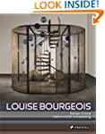 Louise Bourgeois: The Secret of the C...